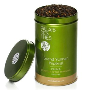 GRAND YUNNAN IMPERIAL