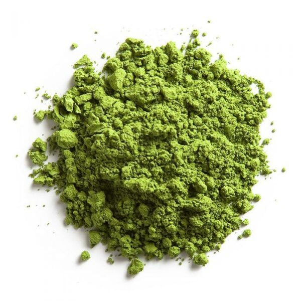 MATCHA IMPERIAL (20gr)